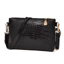 $enCountryForm.capitalKeyWord UK - women crossbody bag Vintage Fashion Handbag odile Pattern Shoulder Bag Small Tote Handbag Ladies Luxury fashion designe 2017