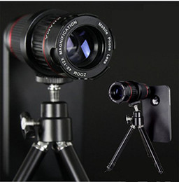 best service 7c5fa bb075 Hd Lens For Iphone Australia | New Featured Hd Lens For Iphone at ...