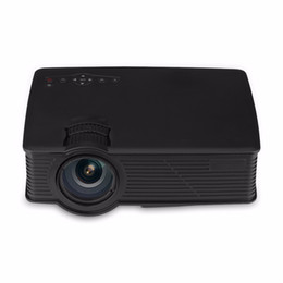 $enCountryForm.capitalKeyWord UK - GP9 2000 Lumens LED Projetor HD 1080P Portable USB Cinema Home Theater Pico LCD Video Mini Projector Beamer GP-9 Projectors Wholesale