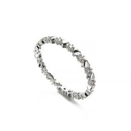 Shop Best Vintage Engagement Rings Uk Best Vintage Engagement