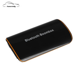 BoomBox stereo mp3 online shopping - B2 Hifi Wireless Bluetooth AUX Reciever Boombox mm AUX Stereo A2DP Dongle Music Adapter for Tablet Speaker TV Smart PC MP3 car