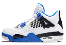 StarS leather online shopping - All White Best men basketball shoes Military Motosports blue Alternate Pure Money new basketball trainers s Sports sneakers US
