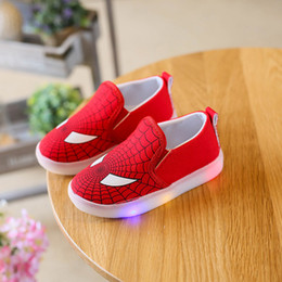 $enCountryForm.capitalKeyWord Canada - Canvas Children Shoes Sport Breathable Boys Sneakers Brand Kids Shoes for Girls Jeans Denim Casual Child Flat Canvas Shoes Non-slip