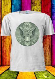 $enCountryForm.capitalKeyWord Australia - Masonic Symbol USA Eagle Illuminati T-shirt Vest Tank Top Men Women Unisex 1464