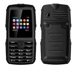 $enCountryForm.capitalKeyWord NZ - 1.8Inch Boss63 cell phones push-button Mobile Dual Sim Mobile Phone gsm Telefone Celular Cheap China Phone 2G GSM Elder Old Man Phone
