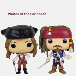 Prize One Piece Captain Pirates Nami Flag Diamond Ship Cat Burglar Pvc Action Figure Anime Collection Model Kids Toy Doll Fine Quality Action & Toy Figures