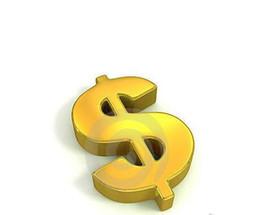 Tres enlaces especiales diferencia precio dinero