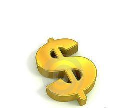 Venta al por mayor de Tres especial enlace precio diferencia dinero