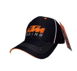 d7b8a93dc12 Hats   Caps Baseball Cap Snapback Hat Men Moto GP Letters Racing Motocross  Riding Hip Hop Sun Hats gorras para hombre