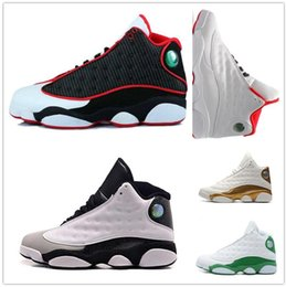 hot sale Fashion 2018 J13 Man Hyper Royal Sweetheart shoes Olive Bred Chicago Flint Altitude 13s Sneakers Love & Respect Sport Training Men Shoe cheap sale factory outlet cheap with credit card cost cheap online cheap sale big discount xCrhNwTPRS