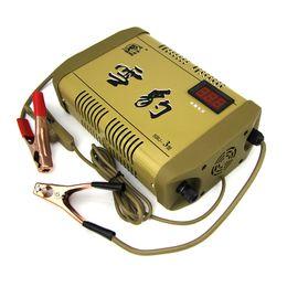 Wholesale REE SHIPPING 58000w high power ultrasonic power inverter