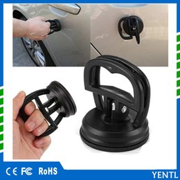 car dent remover NZ - Free shipping Mini Car Dent Repair Puller Suction Cup Bodywork Panel Sucker Remover Repair Puller Car Bodywork Panel Remover Tool