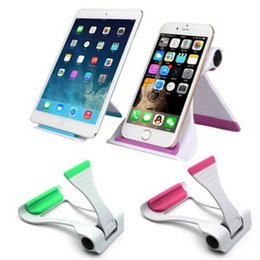 $enCountryForm.capitalKeyWord NZ - 360 Degree Rotate Desktop Stand Holder Support Bracket For iPhone 6 7 Plus 5S S7 S6 Portable Mobile Phone & Tablets PC