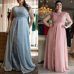 9dd377a7f85d Dresses for grooms mother summer online shopping - 2018 Modern Mother  Dresses Plus Size Sheath Cap