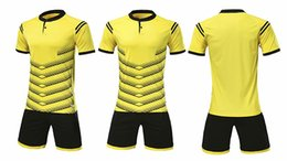 Wholesale Men s T shirt sports breathable casual shirt adult training suit short sleeve suit