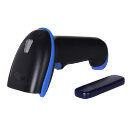 store windows UK - Rugline Handheld Store RS3100-1D Bluetooth Wireless1D Barcode Scanner Handheld Bar-code Reader Support   Windows   Android iOS