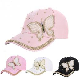 9622c5220 Butterfly Snapback NZ | Buy New Butterfly Snapback Online from Best ...