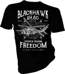 $enCountryForm.capitalKeyWord UK - Black Hawk UH60, Military, Helicopter, USA, Army Adult & Kids t-Shirt Men Adult Slim Fit T Shirt S-XXxl