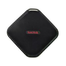 Discount used hard disk - Portable Hard Disk External SSD 240GB HD Disco SSD USB 3.0 External Externo Portatil Desktops Cheaper High Quality Used