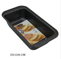 $enCountryForm.capitalKeyWord Canada - (10pcs)Non Stick Carbon Steel Bakeware Mold,Cupcake Muffin Mold Pan,Cake Cookie Baking Pan,Muffin Baking Pan Bakeware Tray