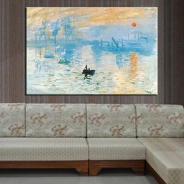 $enCountryForm.capitalKeyWord Australia - Hand Painted Abstract Landscape Oil Paintings on Canvas Handmade Large Graffiti Seascape Painting Home Decor Wall Art Pictures
