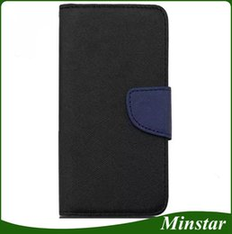 Wallet charger online shopping - BoostMobile Hot Model for LG Tribute Dynasty SP200 X Charger Power Stylus Plus K4 Proetcive Wallets Cardslot Case ZTE Tempo X N9137