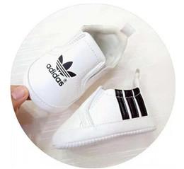 Vente en gros Nouveau mode automne et hiver bébé chaussures pédiatriques super confortables chaussures de bébé chauds chaussures de bébé Babe Infant Toddler Bottes à Semelle Souple Nouveau-Né