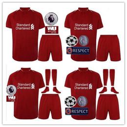 78ff6953ce385 Jerseys De Fútbol Personalizado Online