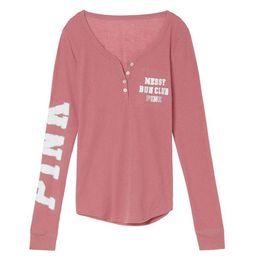 Plain Long Sleeve T Shirts Women Online | Plain Long Sleeve T ...