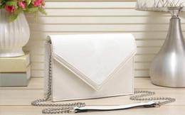 Genuine Leather Bag Design Australia - new high quality genuine leather women bag handbag messenger bag brand designed fashion vintage women shoulder bag 8293#