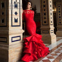 Schöne Kleider Rote Online Großhandel Vertriebspartner nPO0kXNw8