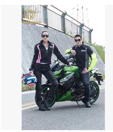 $enCountryForm.capitalKeyWord Canada - direct sales Men and Women F1 racing suit jacket   motorcycle racing suit jacket running jacket -O831