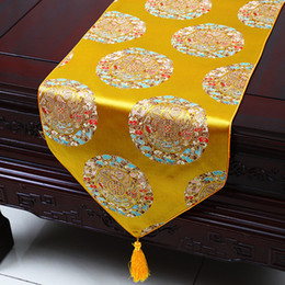 Groovy Shop Table Runners Patterns Uk Table Runners Patterns Free Interior Design Ideas Gentotryabchikinfo