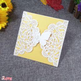 Shop Invitation Kit Card Uk Invitation Kit Card Free Delivery To