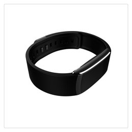 $enCountryForm.capitalKeyWord Australia - Iwown i6 pro Bluetooth 4.0 IP 57 Smart Bracelet 24-hour Real-time Heart Rate Monitor Fitness Tracker Wristband for Andriod IOS Hot Sale