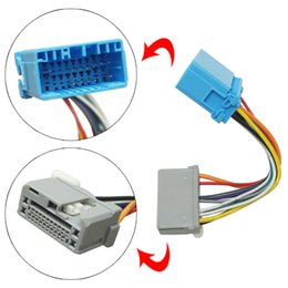 Wiring Harness Nz - Wiring Diagrams Owner on