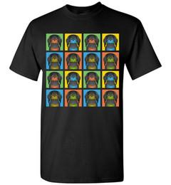 $enCountryForm.capitalKeyWord UK - English Toy Spaniel Cartoon Pop T-Shirt, Men Women Youth Tank Short Long Sleeve