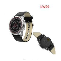 Shop Kw88 Smart Watch UK | Kw88 Smart Watch free delivery to
