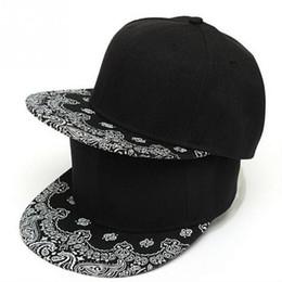 24d2fadfea7 1pcs Fashion hiphop baseball cap men and women adjustable snapback print  summer autumn hat