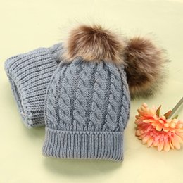 884b59b18 Grey Bobble Hat Online Shopping | Grey Bobble Hat for Sale