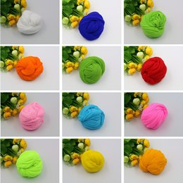 Approx1.5-1.8m twin colors nylon flower stocking making accessory handmade diy c
