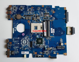 $enCountryForm.capitalKeyWord NZ - for Sony VPCEJ Series MBX-248 A1827704A DA0HK2MB6E0 Laptop Motherboard Mainboard Tested