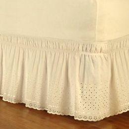 White Bedspread Queen Online Shopping White Bedspread Queen Size