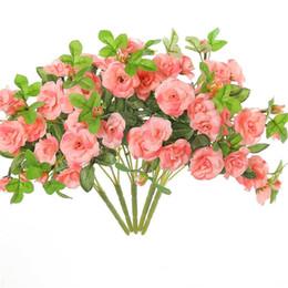 Burgundy Artificial Flowers Online Shopping Burgundy Artificial