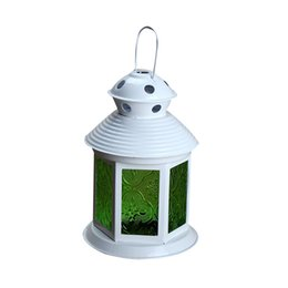 $enCountryForm.capitalKeyWord UK - Romantic Necessity Decorative Moroccan Lantern Votive Candle Holder Hanging Lantern Vintage Candlesticks