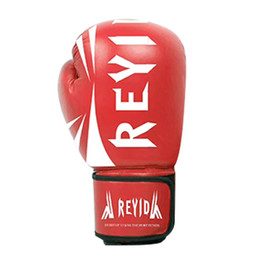$enCountryForm.capitalKeyWord Australia - cheap red free combat leather winning professional training boxing glove product manufacturer