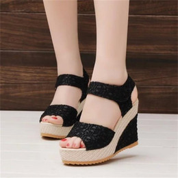 e418916577b Cheap Wedges Online Shopping | Cheap Fashion Wedges for Sale