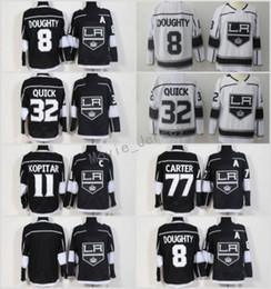 newest 2dd8a 9b1ed Los Angeles Kings Jersey Blank Online Shopping | Los Angeles ...