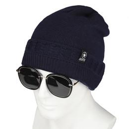 83c9d0fc2 Woollen Caps NZ | Buy New Woollen Caps Online from Best Sellers ...