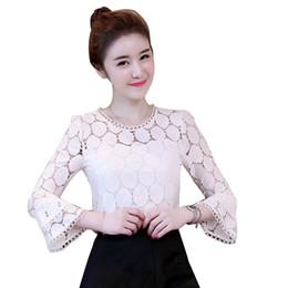 Discount Wholesale White Blouses White Cotton Blouses Wholesale